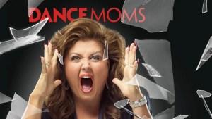 Dance Moms Season 8 Renewed