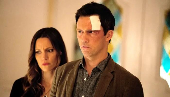 shut eye tv show cancelled renewed