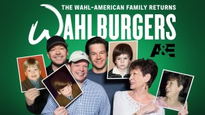 Is There Wahlburgers Season 8? Cancelled Or Renewed?