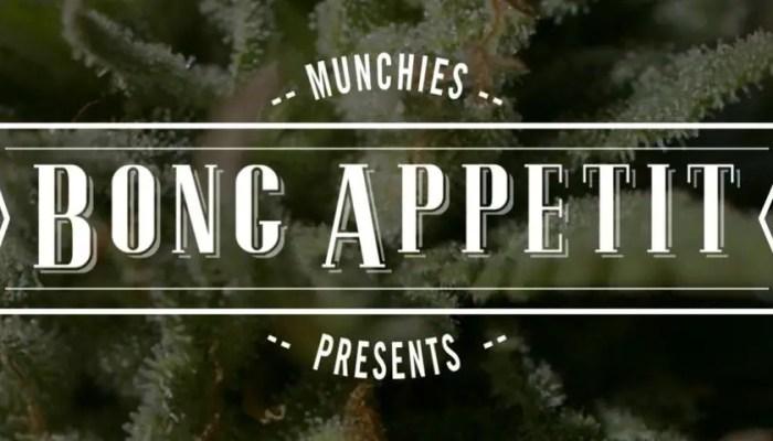 Bong Appetit Cancelled Or Season 2 Renewed?