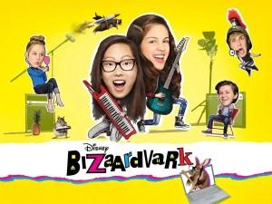 Bizaardvark Season 2 Renewed