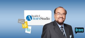 Inside the Actors Studio Renewed Renewed