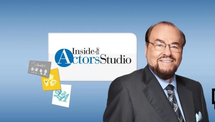 Inside the Actors Studio Renewed Renewed