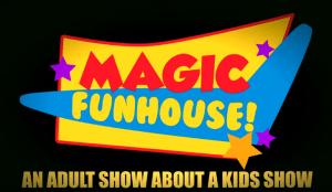 Magic Funhouse Cancelled Or Renewed For Season 2?