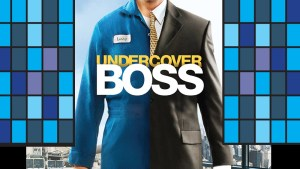Undercover Boss Season 9? Cancelled Or Renewed Status