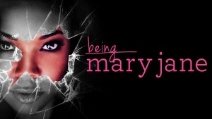 Being Mary Jane Season 6