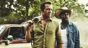 Hap and Leonard Season 3? Cancelled Or Renewed Status