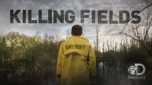 Killing Fields Season 3? Cancelled Or Renewed Status