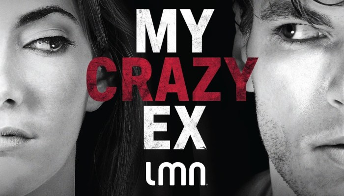 Is There My Crazy Ex Season 5? Cancelled Or Renewed?
