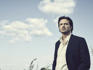 Rectify Series Finale