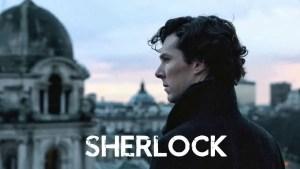 Sherlock TV Show Ending?