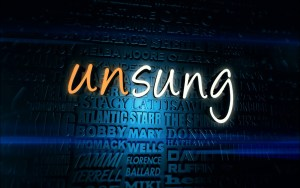 Unsung Renewed for season 15