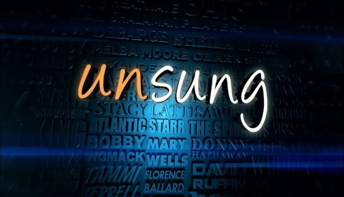 Unsung Renewed for season 15