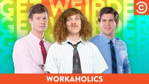 Workaholics Season 8? Cancelled Or Renewed Status