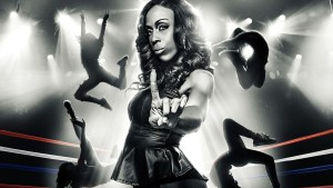 Bring It! Season 5? Cancelled Or Renewed Status