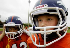 Friday Night Tykes Season 5? Cancelled Or Renewed Status