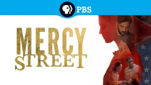 Mercy Street Season 3? Cancelled Or Renewed Status