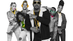 The Rap Game Season 4? Cancelled Or Renewed Status