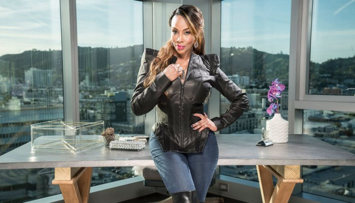 Vivica's Black Magic Cancelled Or Season 2 Renewed? Official Status