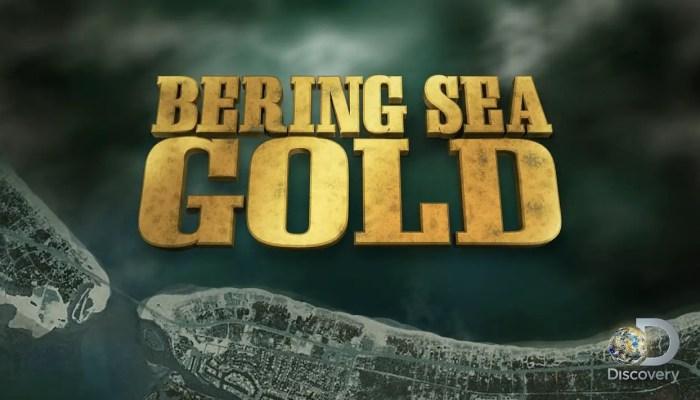 Bering Sea Gold Season 9? Cancelled Or Renewed Status