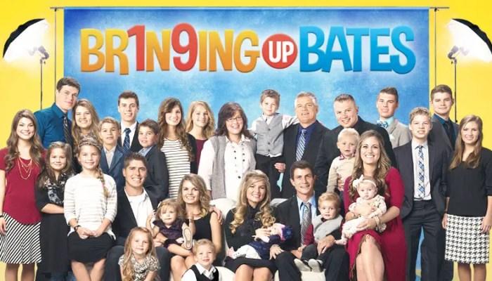 Bringing Up Bates Season 6? Cancelled Or Renewed Status