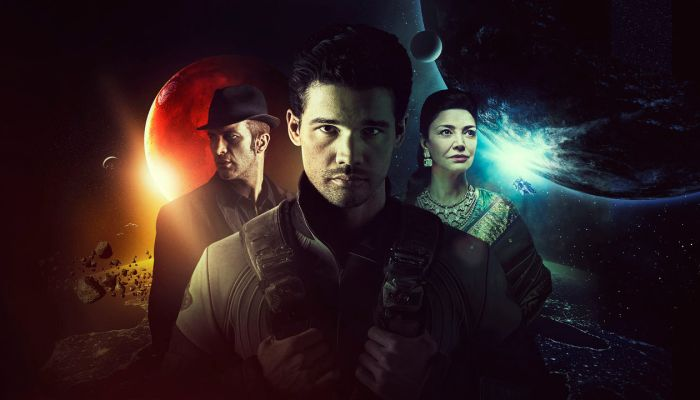 The Expanse Season 3? Cancelled Or Renewed Status