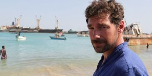 Lawless Oceans Season 2? Cancelled Or Renewed Status