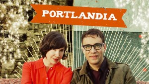 Portlandia Season 8 Cancelled Or Renewed? Official Status