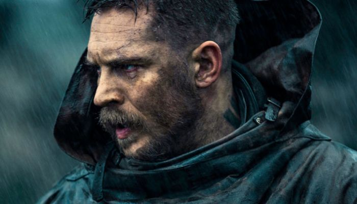 Is There Taboo Season 2? Cancelled Or Renewed Status