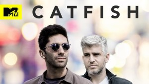 Catfish Renewal