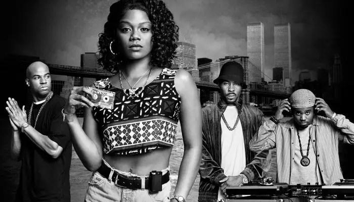 The Breaks TV Series Season 2? Cancelled Or Renewed Status