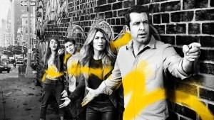 The Detour Season 3? Cancelled Or Renewed: TBS Status