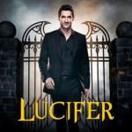 Lucifer Renewed For Season 6