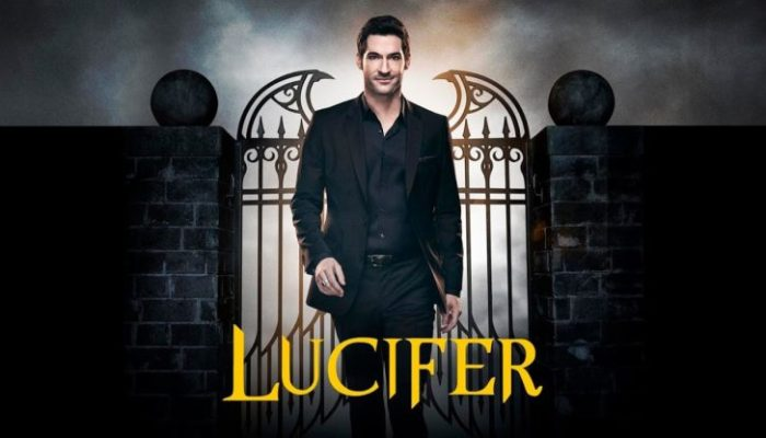 Lucifer Renewed For Season 6