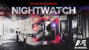 Nightwatch Renewed For SEason 5