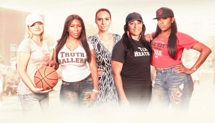 Bringing Up Ballers Season 2? Cancelled Or Renewed: Lifetime Status