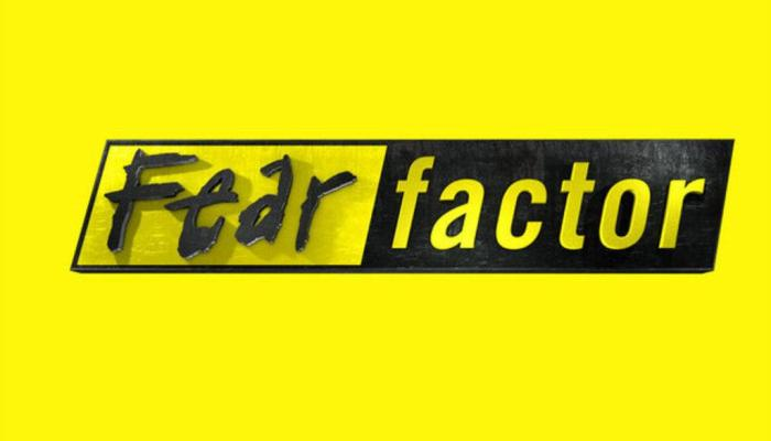 Fear Factor Revived 2017