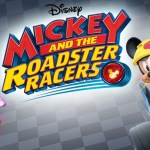 Mickey and the Roadster Racers Season 2