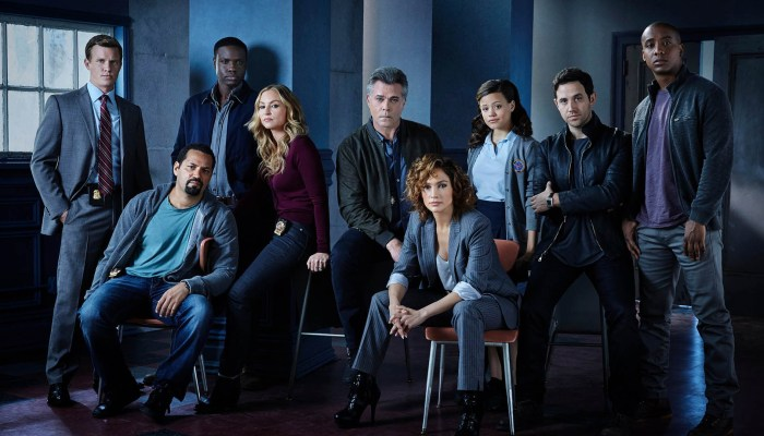 Shades of Blue Season 3? Cancelled Or Renewed: NBC Status