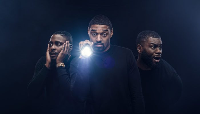 Ghost Brothers Season 3? Cancelled Or Renewed: TLC Status (Release Date)