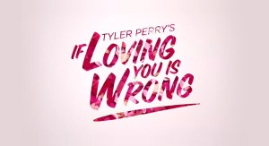 If Loving You Is Wrong Season 7? Cancelled Or Renewed Status (Release Date)