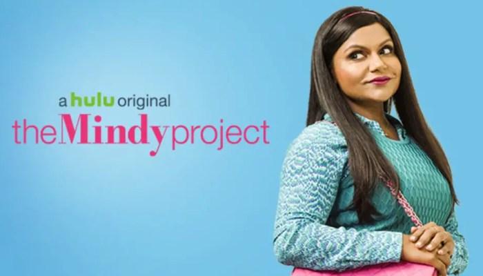Mindy Project Season 7?