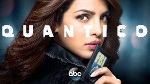 Quantico cancelled renewed