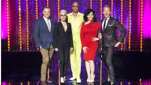 RuPaul's Drag Race Season 10? Cancelled Or Renewed Status (Release Date)