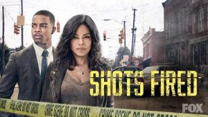 Shots Fired Season 2? Cancelled Or Renewed Status (Release Date)