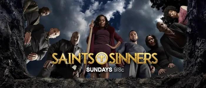 Saints & Sinners Season 3? Cancelled Or Renewed: TV One Status