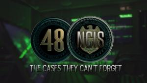 48 Hours: NCIS Cancelled or Renewed For Season 2? (Release Date)