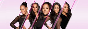 Basketball Wives Season 7? Canceled Or Renewed Status (Release Date)