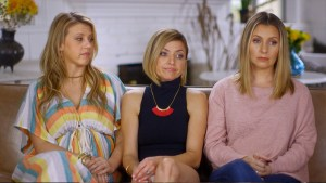 Hollywood Darlings Cancelled Or Season 2? Official Status & Release Date