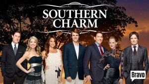 Southern Charm Season 5? Cancelled Or Renewed Status (Release Date)